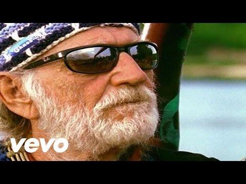 Willie Nelson - I'm A Worried Man ft. Toots Hibbert
