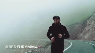 Бойцы  ММА Чеченцы