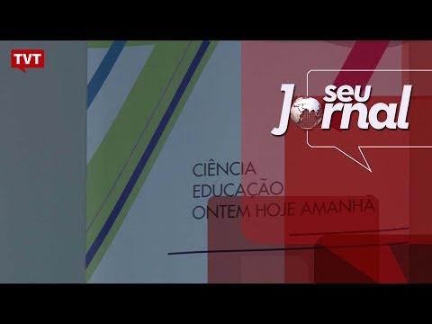 Situação da ciência e tecnologia no Brasil é dramática