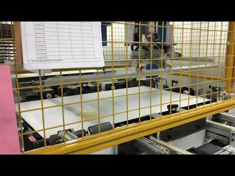 Производство солнечных панелей Энерговольт. 2