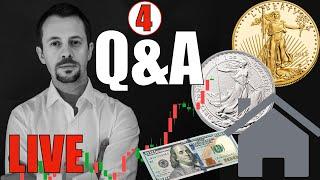 ? Neil's Financial Insights - 4