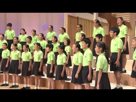 第80回(2013年度) 『Nコン』 小学校の部 日野市立七生緑小学校 金賞(初優勝)