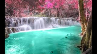 Like a Waterfall (Deeper Sunrise Mix) - Solarstone