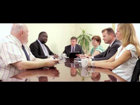 THE GREEDY REALTOR Official Trailer