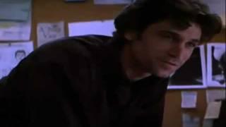 Trailer of Scream 3 (2000)