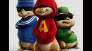 The Dream ft. Lil' Jon - Let me see that Bootie (Chipmunk version) *With Lyrics* DOWNLOAD NOW