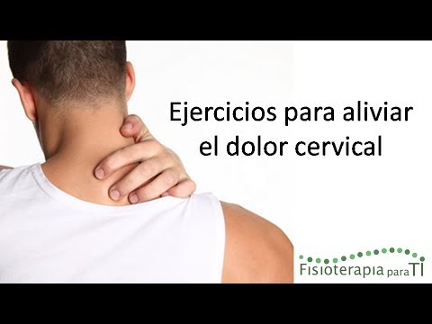 El dolor de una hernia en la columna lumbar a hacer