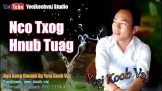 Nco Txog Hnub Tuag 23/5/2017
