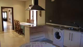 Video del alojamiento Casa Rural Los Mentideros