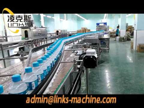 , title : 'Complete A To Z Drinking Water Bottling Plant