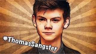 THOMAS SANGSTER /// BEST VINES
