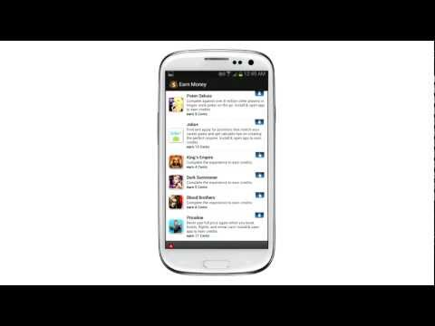 Video of Earn Money -Highest Paying App