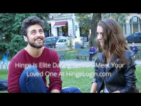 Eidsberg speed dating norway