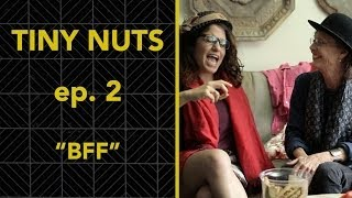 TINY NUTS | Ep. 2 |