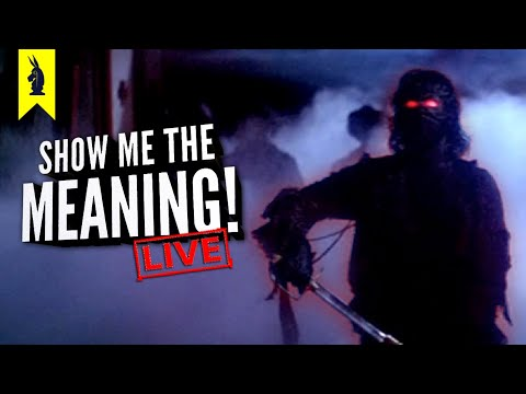 The Fog (1980) – Show Me the Meaning! LIVE!