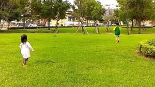 mqdefault - 20151010 111843靖平煙紫 公園