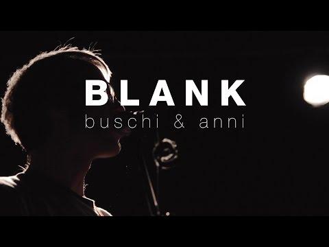 buschi & anni video preview