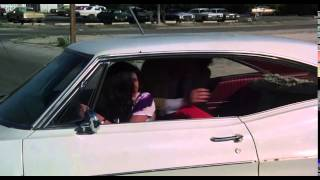 Movie Tv Car Cranking Pedal Pumping 221 Hmong Video