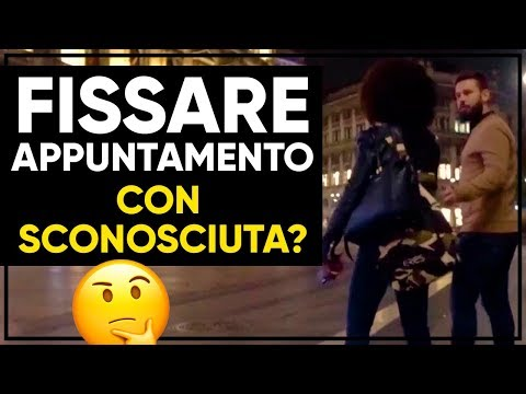 Incesto russo video sesso video mamma