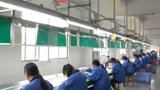 Guangdong Hengyu Lighting Co Ltd