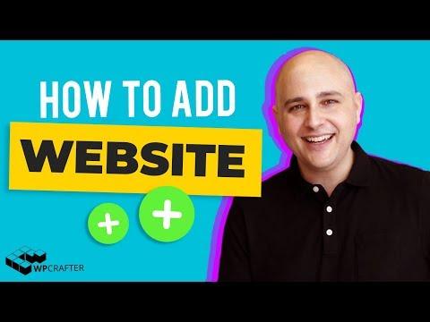 Choose a Reputable WordPress Website Hosting Provider