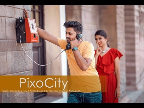Pixocity | By Yogendra Chavhan Photography