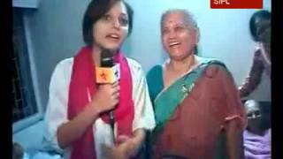 Geet Aka Drashti Dhami Is Very Unlike Her Reel Life