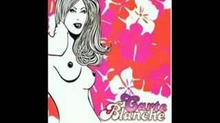 Aquanote - True Love