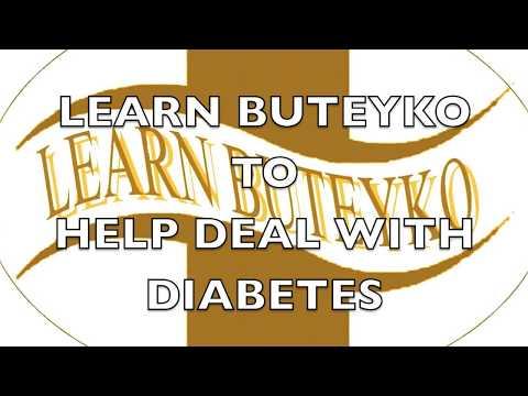 Banane und Diabetes