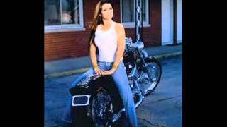 Gretchen Wilson   Holding You
