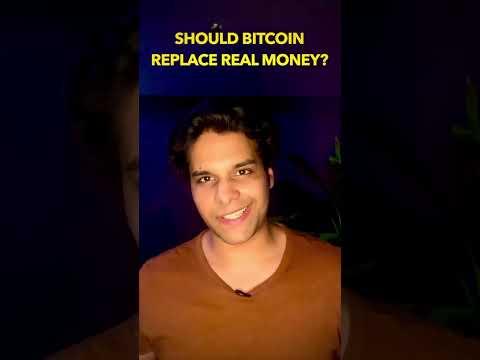 60 minučių bitcoin