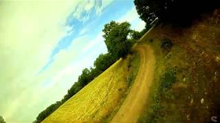 SNi-FPV - Flight of the day - Over the fields