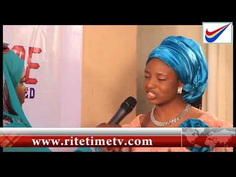 Nigerian KannyWood NIGHT AWARD EPISODE 1