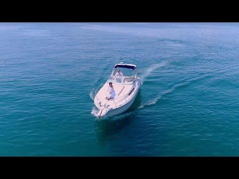 PANDORA ft. Adnan DACI - Pasha ty