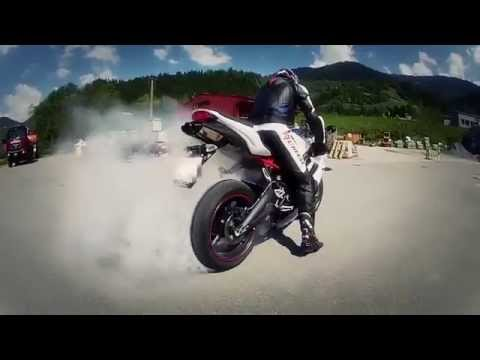 diracmok's Video 129535636690 bYzVCaZ7pOc