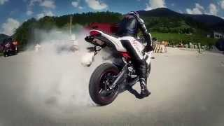 Best of Motorcycles HD   by JACO
