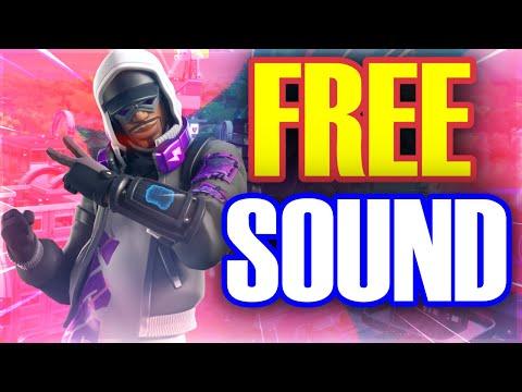FREE SOUD   Burn it Down HOT MUSIC