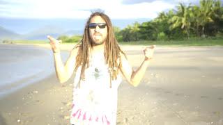 oooh Baby I Love Your Way   -   Big Mountain