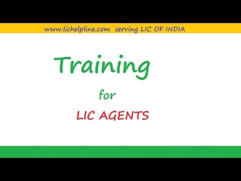 mp4 Insurance Agent Training Manual, download Insurance Agent Training Manual video klip Insurance Agent Training Manual