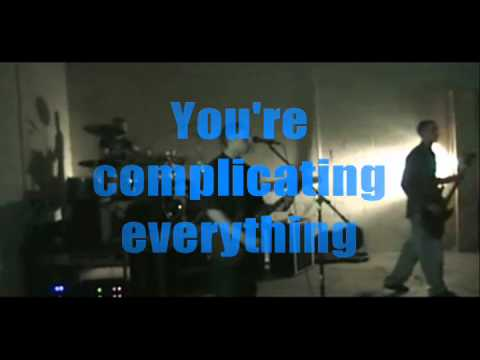 Waiting Lyric Video