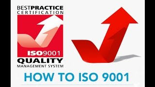 Iso 90012015 critical points of review during the transition audit iso 90012015 management review fandeluxe Image collections
