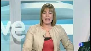 Presentación libro:  - Lourdes Garrido Mayo