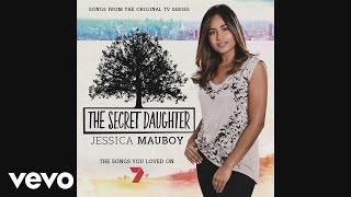 Jessica Mauboy - Wake Me Up (Official Audio)