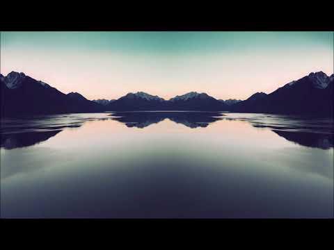 Tool - sober (instrumental)