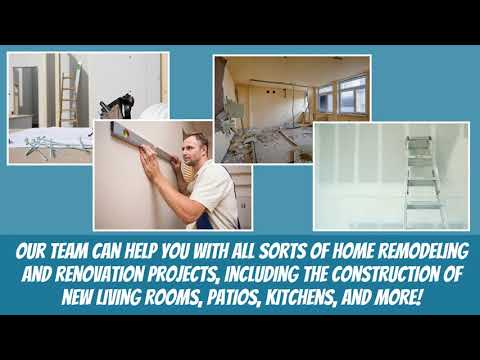 Call Now | Drywall Repair & Remodeling Hollywood, CA