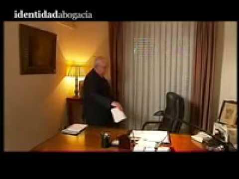 Video de A. CAÑIZARES ABOGADOS, S.C.P.
