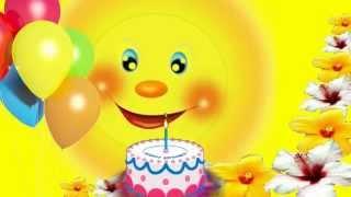 Детские торты из мастики рецепт пошагово 35