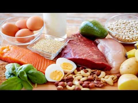 Klasifikimi i krizave hipertensionit