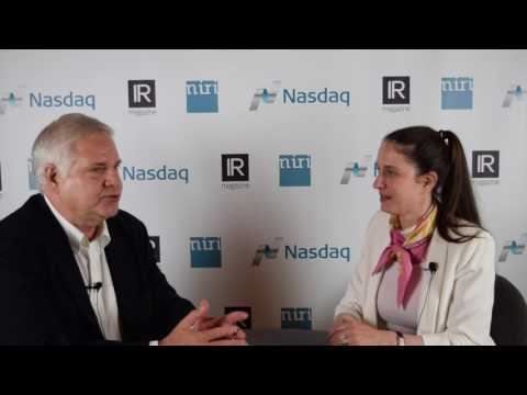 NIRI Insights Studio: FedEx