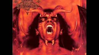 Dark Funeral - Godhate